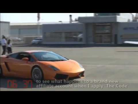 More than $1,000,000 One Million Dollar) a Month, Making Money Online  This is A REAL VIDEO PROOF  [