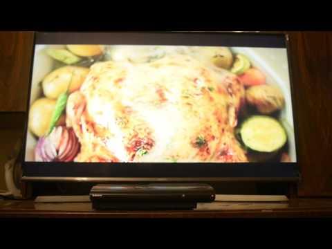 Как подключить PS 3 Superslim к Samsung SmartTV(проблемы со входом Hdmi)