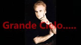 Grande Cielo (Franco Leo)