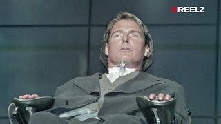 What caused Christopher Reeve to die years before expected? | Autopsy | REELZ