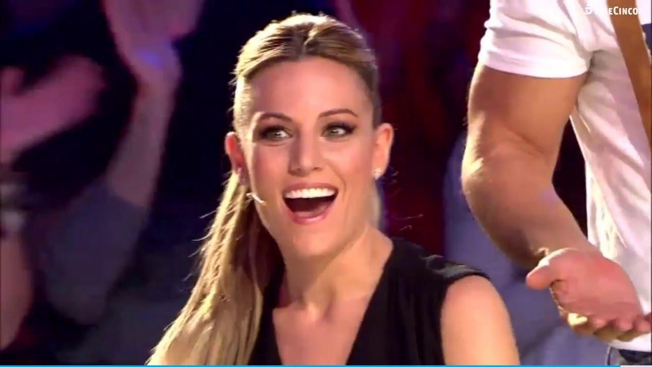 Isaac Deck Got Talent El Mejor Mago Del Mundo The Best