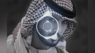 Nari Nari Houbak Abad Full Song Lyrics   ناري ناري حبك ابد ماطفى   YouTube