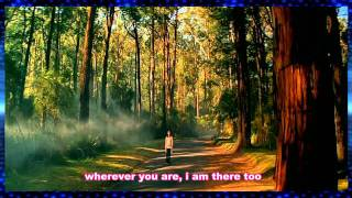 TU JAHAAN - ENG SUBS - SALAAM NAMASTE - FULL SONG - *HQ* & *HD* ( BLUE RAY )