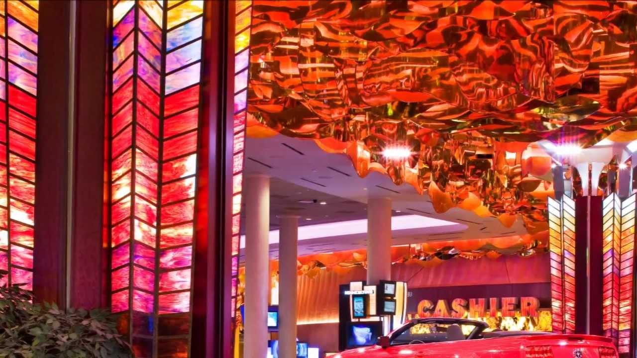 Guy mystic lake casino at the palms casino in