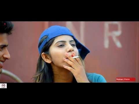Girls Attitude Status Love Status Boys Raging Status For Fb And WhatsApp