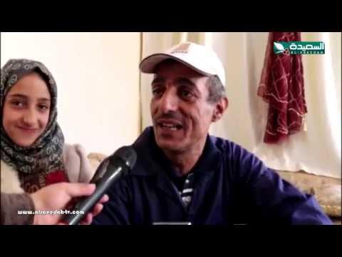 تقرير : فنان يمني يحول إطارات السيارات لأثاث وقطع ديكور جميلة  (28-12-2018)