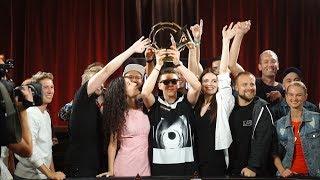MILLIONS RUSSIA: Анатолий Филатов — чемпион Главного Турнира