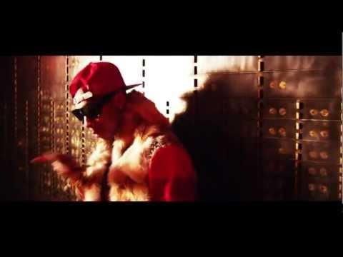 Tyga - Bitch Betta Have My Money ft. YG & Kurupt (Official Video)