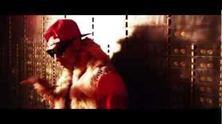 [3.04 MB] Tyga - Bitch Betta Have My Money ft. YG & Kurupt (Official Video)