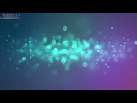 Happiness Frequency: Serotonin, Dopamine, Endorphin Release Music, Binaural Beats Healing Music