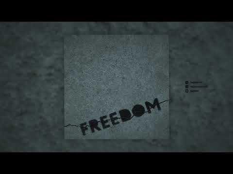 Miyagi & Andy Panda feat. Moeazy - Freedom (Official Audio)
