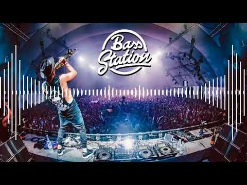 Timmy Trumpet Mix 2018  Bass Boosted  Best Songs From Timmy Trumpet Part 3
