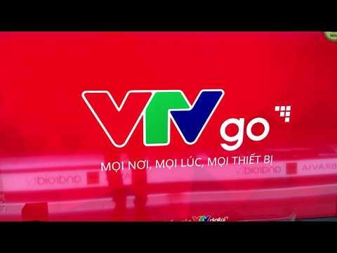 VTV GO trên Tivi Sony bị lỗi các bác làm như này là xem bình thường nhé