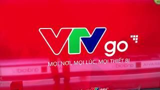 VTV GO trên Tivi Sony bị lỗi các bác làm như này là xem bình thường nhé screenshot 5
