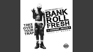 Take Over Your Trap (feat. 2 Chainz & Skooly)