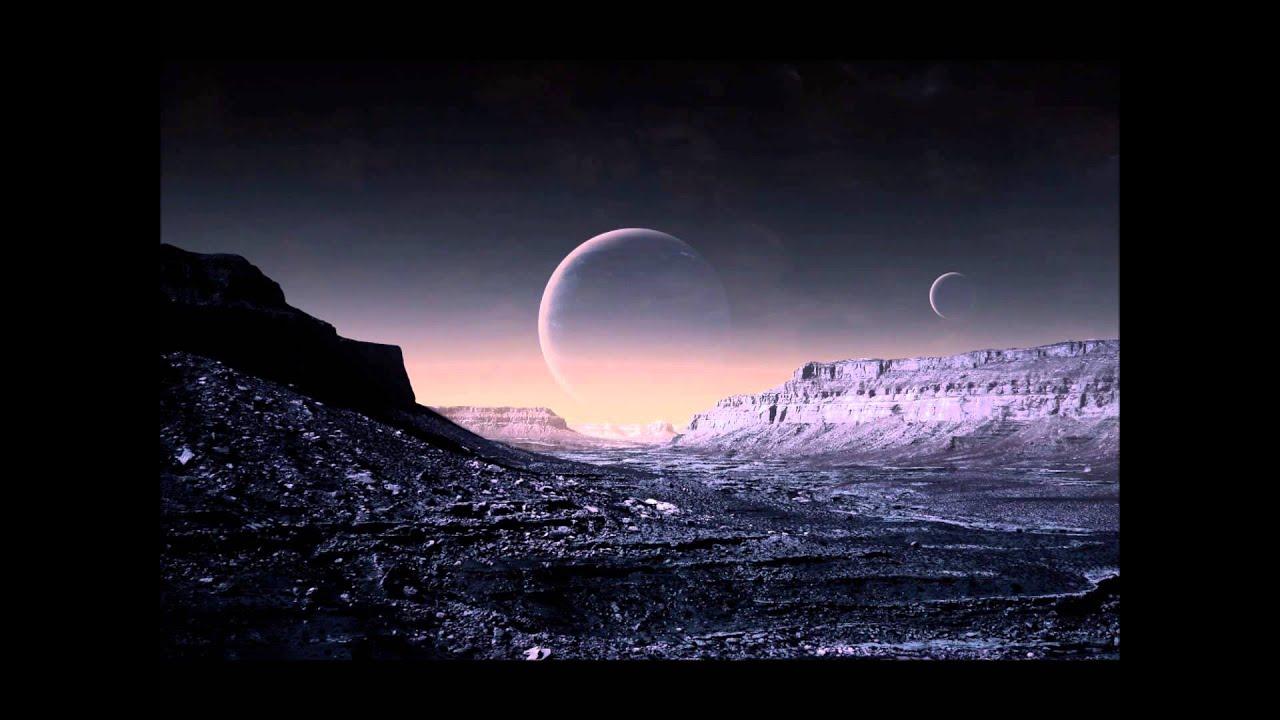 組曲「惑星」作品32より 第4曲 木星/ホルスト
