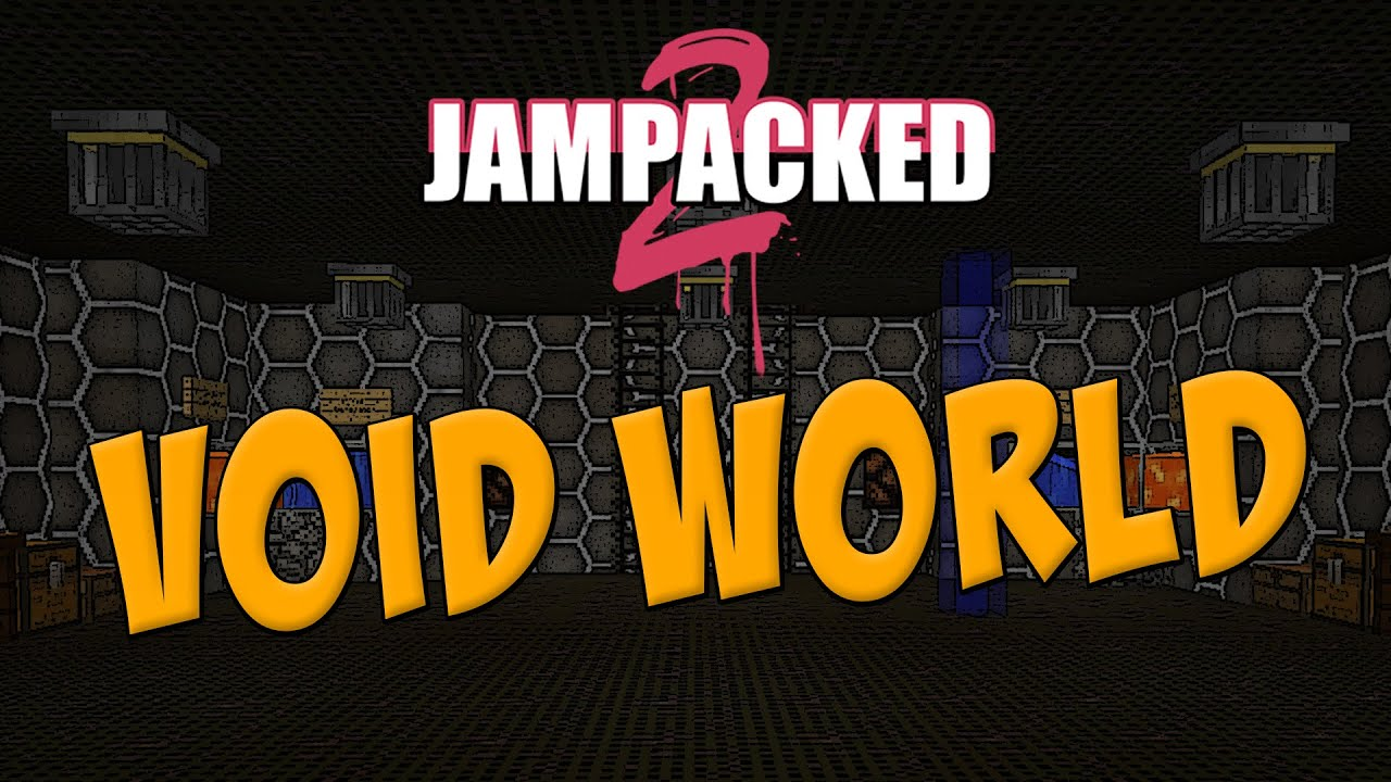 Void world hardcore questing mod pack ftb jampacked 2 entry hqm void world hardcore questing mod pack ftb jampacked 2 entry hqm gumiabroncs Gallery