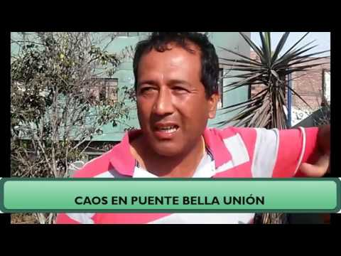 Noticiero Final completo - UCV Noticias 1er group