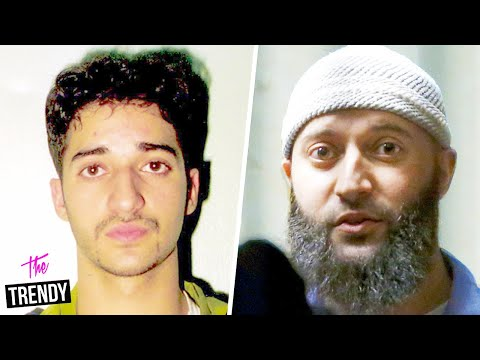 Everything That Has Happened In The Adnan Syed Case Since Serial
