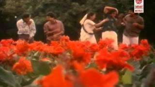 Kannada Old Songs | Chilipili Enuthali | Shruthi Kannada Movie Songs