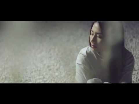 Asia 7 - ขวัญเจ้าเอย「Official Teaser」