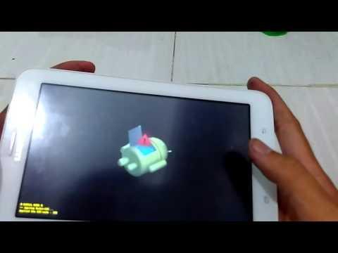 Samsung A20-A20S Lupa Pola /KataSandi # TUTOR.