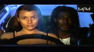 CB Milton - A Real Love 1996 HQ 480P