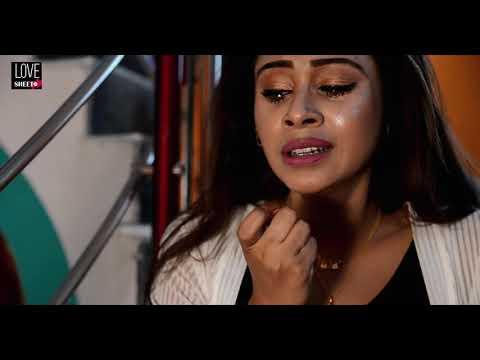 Tujhe Paya Nahi Hai Phir Bhi Khone Se Dar Raha Hun (sad Love Story) |
