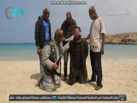 أشرف رعايش الكاميرا الخفية الحلقة 17 السابعة عشرة رمضان 2016 - Hidden Camera