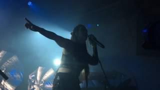 Highasakite - Someone Who'll Get It - Live at Paradiso