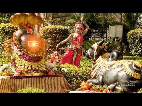 MounaBhasha telesinavaru |Brahmakumaris Telugu Video Song
