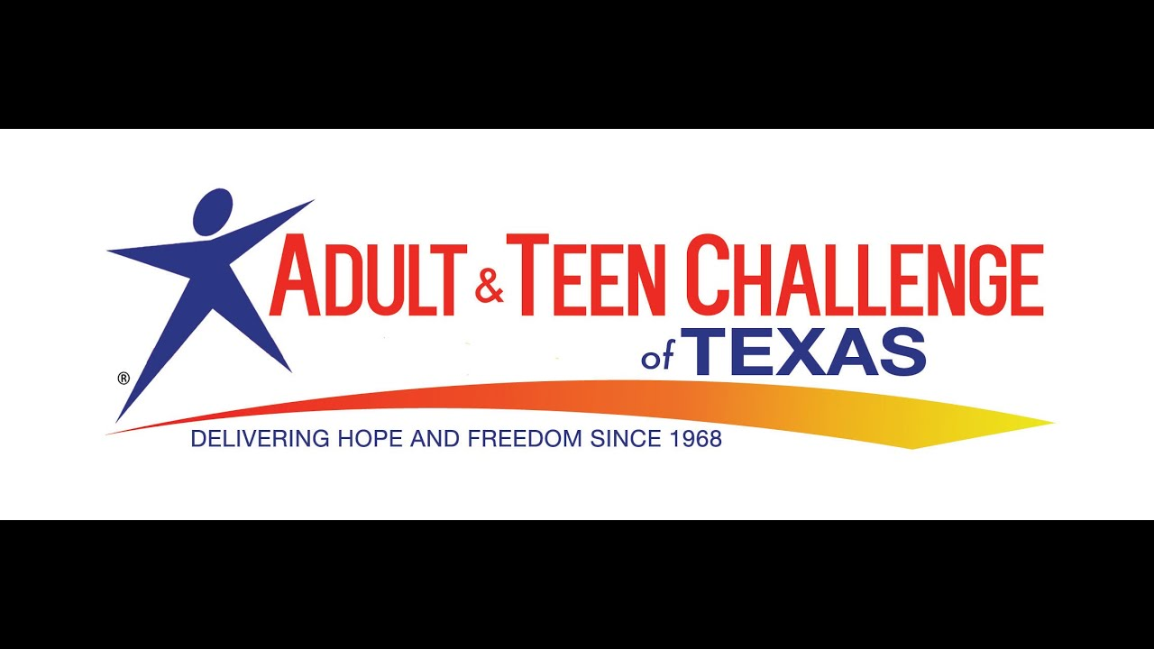 Image result for adult teen challenge logo