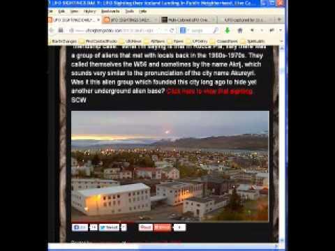 First Contact Radio 10/21/13 - Whistleblower, UFO News, Nibiru, Daily Meditation