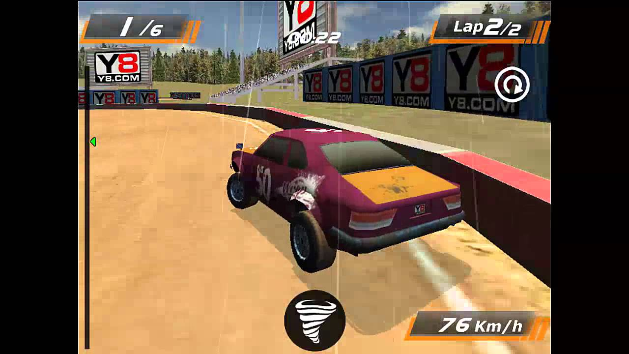Play Mud Fury Webgl Game Online Y8 Game Eftsei Gaming
