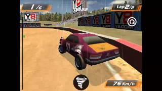 Play Mud Fury Webgl Game Online - Y8 Game | Eftsei Gaming