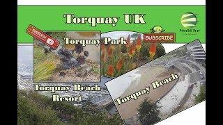 Torquay,Torquay Beach, Torquay Park