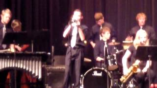 Limbo Jazz - Duke Ellington
