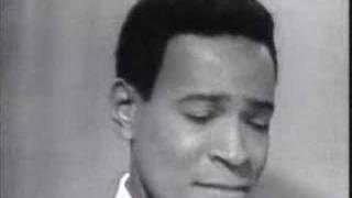 Ain't That Peculiar- Marvin Gaye