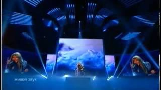 Великолепное выступление Юлии Самойловой