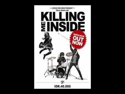 killing me inside   Forever new Onandio Vocal