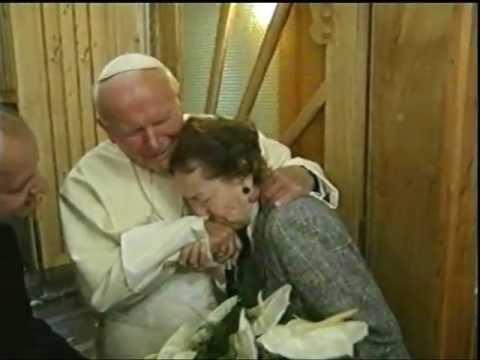 Juan Pablo II y el sufrimiento.VOB.mpeg.mpg