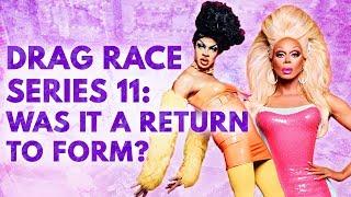 Download - ru paul's drag race video, imclips net
