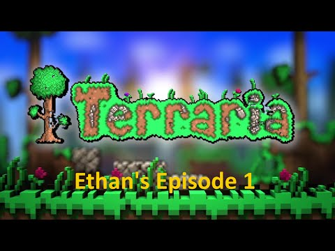 Image Result For Terraria Moda