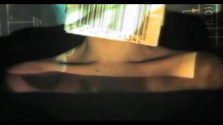 best quality LFO - LFO (original video and audio)  widescreen remaster