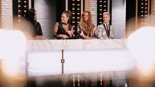 Americas Next Top Model Cycle 24 - Official Trailer (Extended Preview)