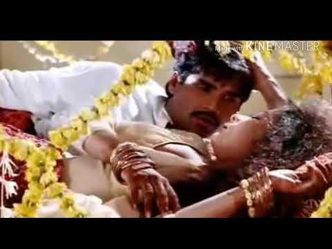 To Chalu Melodious Song 90s Film Border 1997cover By Arun
