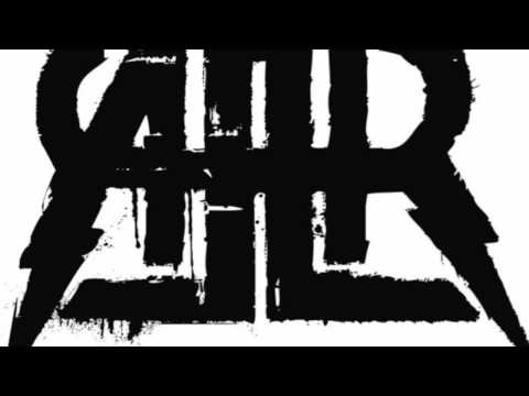All American Rejects - It Ends Tonight Instrumental