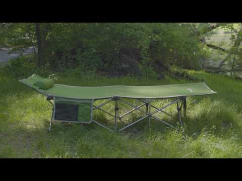 alpcour-folding-camping-cot-–-deluxe-collapsible-ultra-lightweight,-comfortable,-heavy-duty-design
