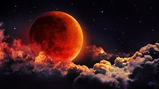 TPMR 01/23/19 | PROPHETIC SIGNIFICANCE OF THE BLOOD MOON | PAUL McGUIRE