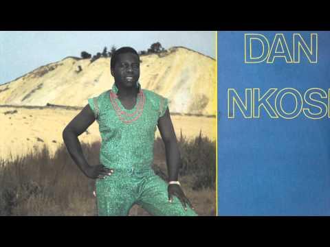 Dan Nkosi  - Pikinini